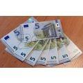 Предлагане на заеми между физически лица | 383128 - 594789