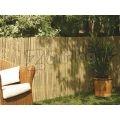 Бамбукова ограда | 299717 - 594923