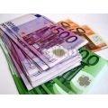 Бързо и надеждно предлагане на кредити | 383500 - 595321