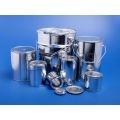 Метални кутии за бои и лакове | 282439 - 597268