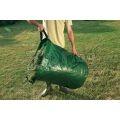 Градинска торба за сухи листа и трева | 312058 - 597240