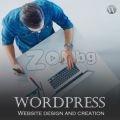 Онлайн курс WordPress | 385344 - 598605