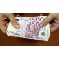 Предложение за заем на честни хора | 385501 - 599055