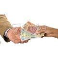 Легитимно и бързо предложение за заем   385579 - 599156
