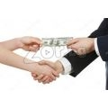 Надежден заем, сигурен и достъпен за всички. | 385611 - 599208