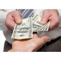 Предложение за заем на физически лица. | 385618 - 599218