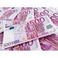 Кредит с паричен заем   385913 - 599561