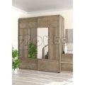 Евтини гардероби българско производство | 386620 - 600567
