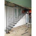 Метални конструкции | 222661 - 601620