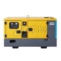 Дизелов генератор 24kW под наем | 387353 - 601697