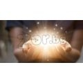 Маг Божана ясновидство предсказания на 090 363 903 | 130817 - 602865
