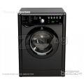 Професионален ремонт на перални, съдомиялни, сушилни | 388742 - 603560
