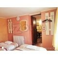 Квартира за нощувки за САМ ДВАМА ТРИМА 3 легла кухненски кът парно | 184066 - 604095