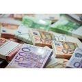 Предложения за частни парични заеми надежден и незабавен заем Бързо | 390572 - 605700