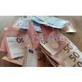 Предлагането на кредит между сериозно и бързо за 48 часа   390599 - 605724