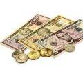 Финансов кредит.   390905 - 606017