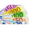 Добър краткосрочен кредит. | 390920 - 606033