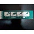 Много ефикасен билков крем против хемороиди Хаденза | 358580 - 607099