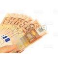 Искате ли спешен кредит | 392576 - 608217
