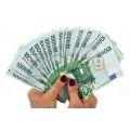Оферта за заем | 392577 - 608218