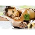 КУРС Класически - Шведски масаж   392907 - 608662