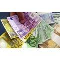 Бързо кредитно предложение назаем | 393811 - 609756