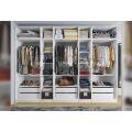 Модулни гардеробни системи | 394150 - 610228