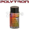 POLYTRON PL - Проникваща Смазка Спрей - 200ml. | 394852 - 611159