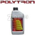 POLYTRON ATF - Трансмисионно масло за атоматични скорости и хидравлика | 394853 - 611162