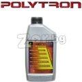 POLYTRON 75W-90 - Трансмисионно масло за ръчни скорости и диференциал   394854 - 611163