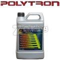 POLYTRON SAE 0W40 - Синтетично моторно масло - за 50 000км. | 394858 - 611171