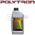 POLYTRON RACING 4T SAE 10W40 - Синтетично масло за мотори | 394861 - 611180