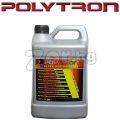 POLYTRON SAE 10W40 - Полусинтетично моторно масло - за 25 000км. | 394867 - 611190