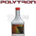 POLYTRON GDFC - Добавка за бензин и дизел - 350мл. | 394872 - 611202