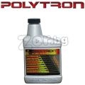 POLYTRON МТС - Добавка за масло номер 1 в света | 394874 - 611203