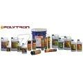 Моторни масла и добавки POLYTRON | 394876 - 611204
