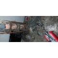 Изпомпване на септични ями 0899828158 Отпушване на канали 24 7   368215 - 611470