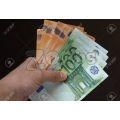 заем за физически лица | 395959 - 612595
