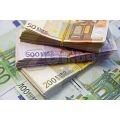 Бързо и надеждно предлагане на заем | 395988 - 612632