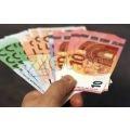 Препоръки за сериозни заеми | 396053 - 612712