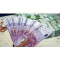 истинско получаване на заеми | 396054 - 612713