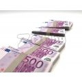 оферта за заем между частно лице и сериозно лице | 396083 - 612744