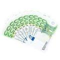 заем онлайн, вибрира 0044 7488 867172 | 396092 - 612752