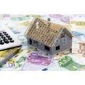 Открийте моята стратегия за онлайн заем | 396137 - 612823