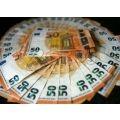 Бързо и надеждно предлагане на кредити | 396357 - 613121