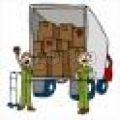 Пренасяне почистване и превозване   232914 - 614129