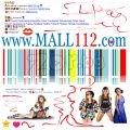 Кожени дрехи от естествена кожа втора ръка - www.Mall112.com | 396804 - 614109