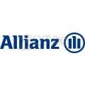 Allianz SE ви предлага надеждни и бързи онлайн заеми. | 397205 - 614633