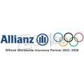 Allianz Group за вашия надежден и сигурен онлайн кредит | 397324 - 614755