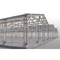 Метални конструкции | 397401 - 614858